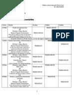 Almonte-Vielka-Transacciones contables