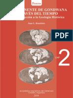 Capitulo-2-2018.pdf