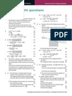 EOCQ_ans_27.pdf