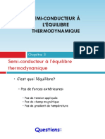 cours semicond Chap3.pdf