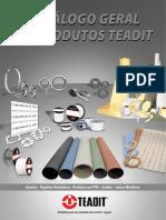 Catalogo Geral de Produtos TEADIT.pdf