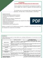 Actividad4 Evidencia-2 de Producto-RAP4-EV02 Actividad Practica de Observacion.docx
