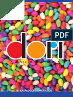 Catálogo_Dori_09-2019 (1).pdf