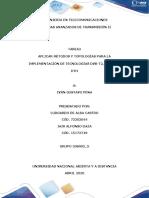 Tarea2_Colaborativa _Grupo5.docx
