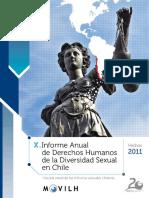 Informe-ddhh-Movilh-Chile-2011