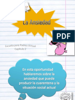 La-Ansiedad (1)