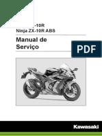 Manual_de_Serviço_Ninja_ZX-10R_17 (1).pdf