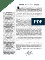 Cultura, prensa y periodismo cultural_unlocked.pdf