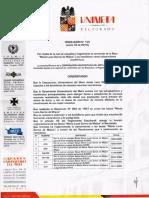 Resolucion_125_2016 (10 de junio de 2016) concesiones de la beca maria lucia Garcia de Mojica.pdf