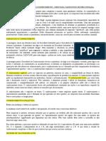 CRIAÇÃO E DIALÉTICA DO CONHECIMENTO.docx