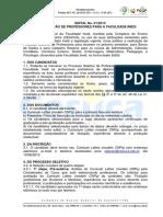 edital_selecao_professores_07062013.pdf