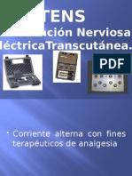 13. TENS y EMS.pptx
