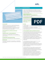 ficha-epp.pdf