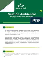 Gestión ambiental y residuos.ppsx