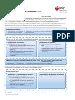 Infant-Skills-Checklist_Spanish