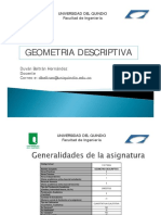 Curriculo Geometria Descriptiva.pdf