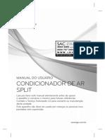 Manual_MFL67005704_final