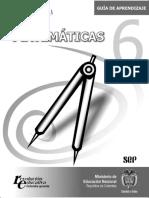 matematicas 6.pdf