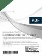 MFL62885912_Usuario.pdf