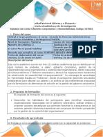 Syllabus del curso Gobierno Corporativo y Sostenibilidad Organizacional.pdf