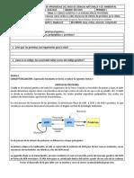 GUÍA 1.Biologia9. Sintesis de proteinas y el código genetico.docx