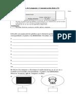 147690046-Evaluacion-letra-N.docx
