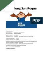361285107-Plan-de-Vuelo-San-Roque.docx