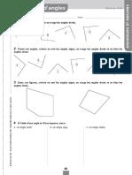 6R_ CM2 Mesures-d-angles
