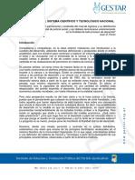 clase 2 ciencia y tecnologia.pdf