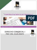 contratacion-electronica