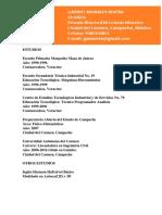 CV GABRIEL MORALES RIVERA.pdf