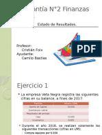 Ayudantía N°2 Finanzas Minas.pptx