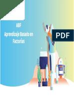 Intro - Factory Matters - ABF.pdf