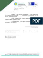 nota-modelo-para-solicitud-de-prorroga-doctorado.docx