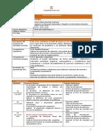 Guia de Aprendizaje  ALGEBRA CPA 2020