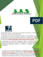 5. SAS.pdf