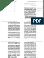 140-Texto del artículo-434-1-10-20141013