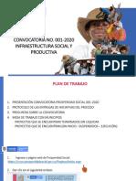 Presentación-Convocatoria-01-Infraestructura-2020.pdf