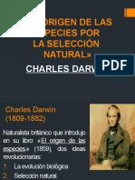 1. LA EVOLUCIÓN (6)