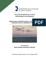MINDFULNESS (ATENCIÓN PLENA) EL CAMINO DESDE EL MALESTAR AL DESARROLLO PERSONAL.pdf