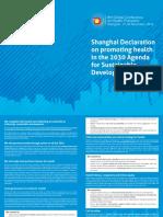 shanghai-declaration.pdf