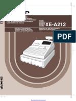 sharp-xe-a212.pdf