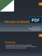 Mercado de Bebidas.pdf