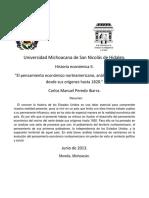 Trabajo Final historia de estados unidos.pdf