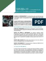 covid_19.pdf