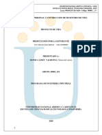 Fase_2_VIDALIA_DAZA_80002_253.pdf
