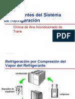 Componentes del sistema de refrigeracion.ppt