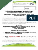 EN FAMILIA TAMBIEN SE APRENDE.pdf