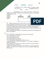 guia5fluidosparte2.pdf