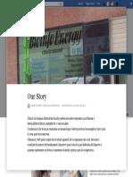 (2) Bioinfo Energy Terapias alternativas - Página inicial